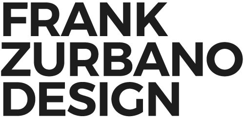 Frank Zurbano Design